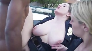 White bbw bbc amateur tumblr We are the Law my niggas, and the law needs